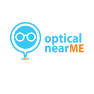 Optical Near Me