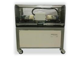 Lens Generator Equipment